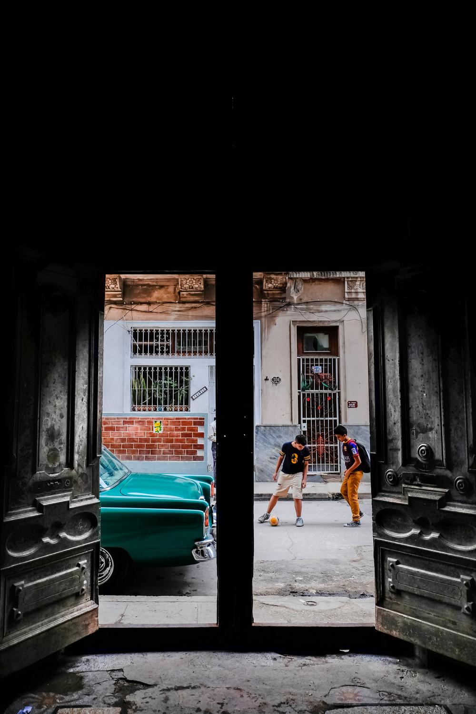 16_Cuba_086.JPG