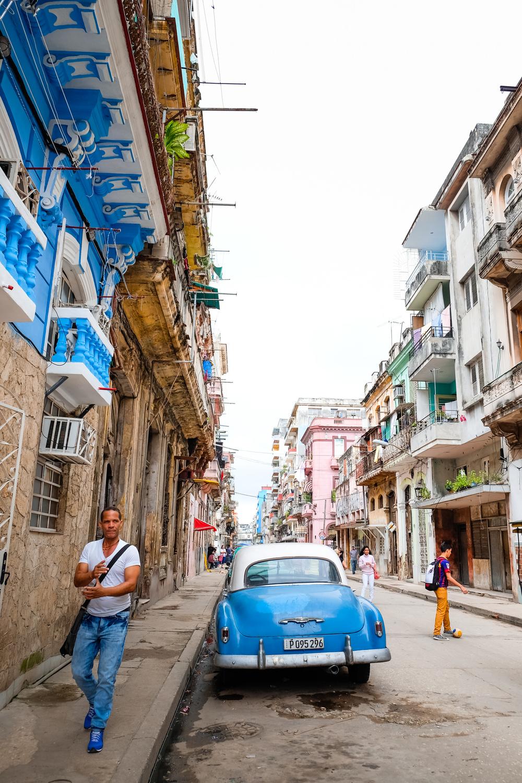 16_Cuba_088.JPG