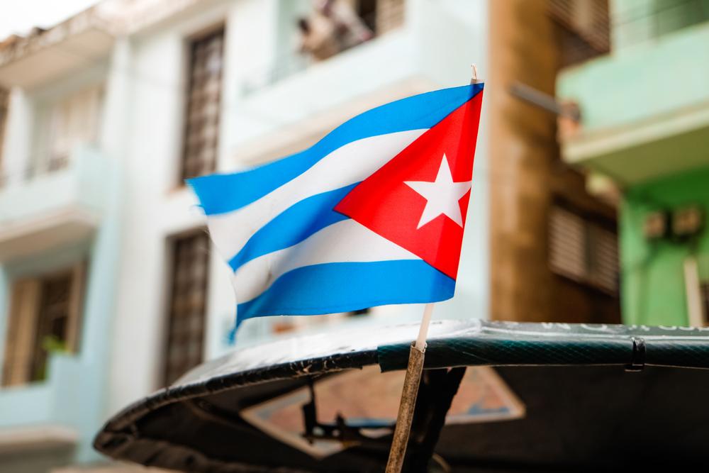 16_Cuba_093.JPG