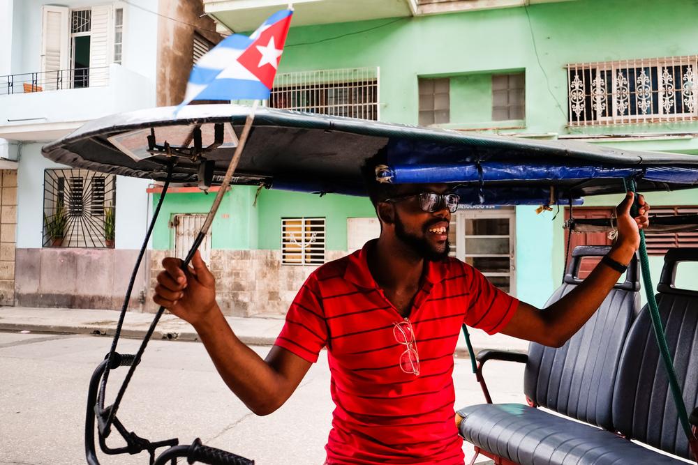 16_Cuba_094.JPG