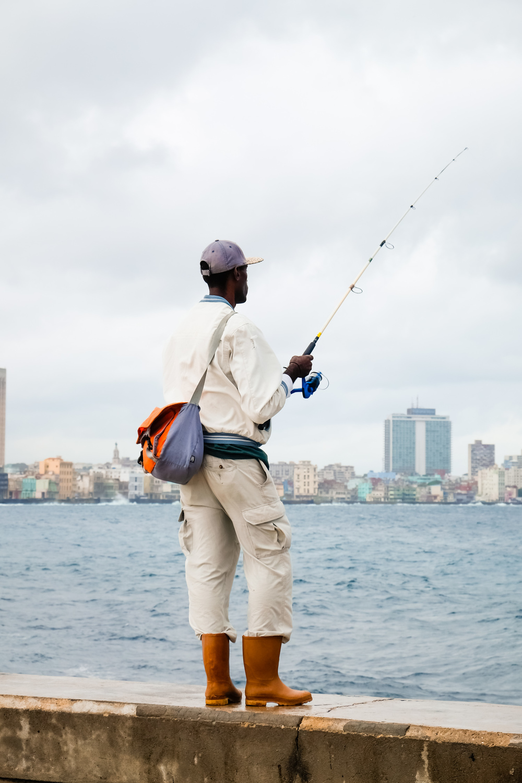 16_Cuba_099.JPG