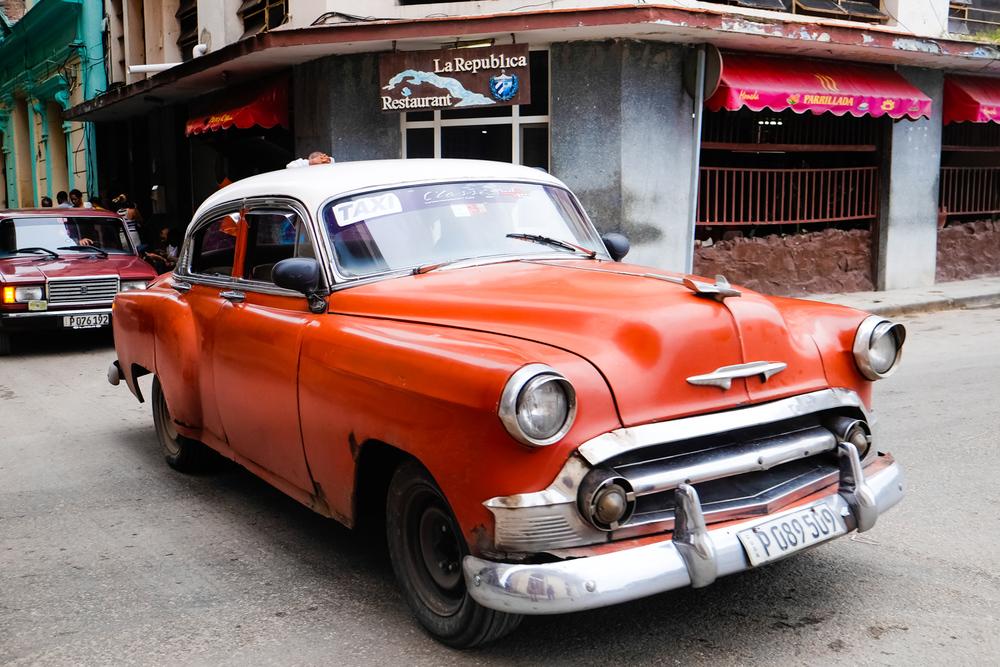 16_Cuba_101.JPG
