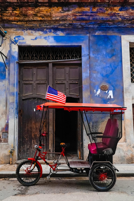 16_Cuba_104.JPG
