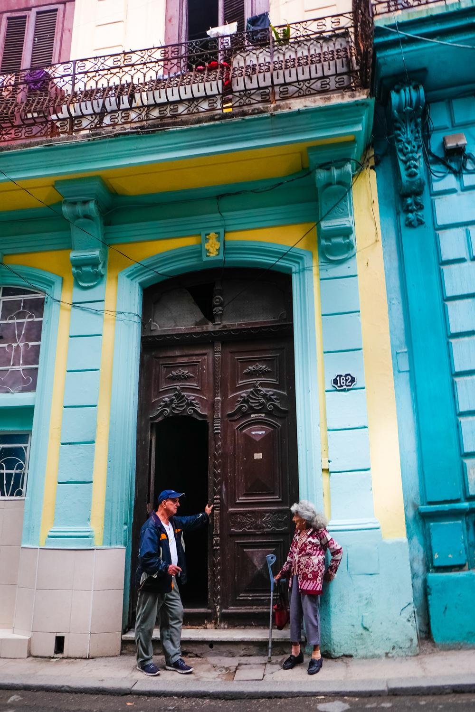 16_Cuba_102.JPG