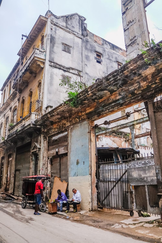16_Cuba_110.JPG