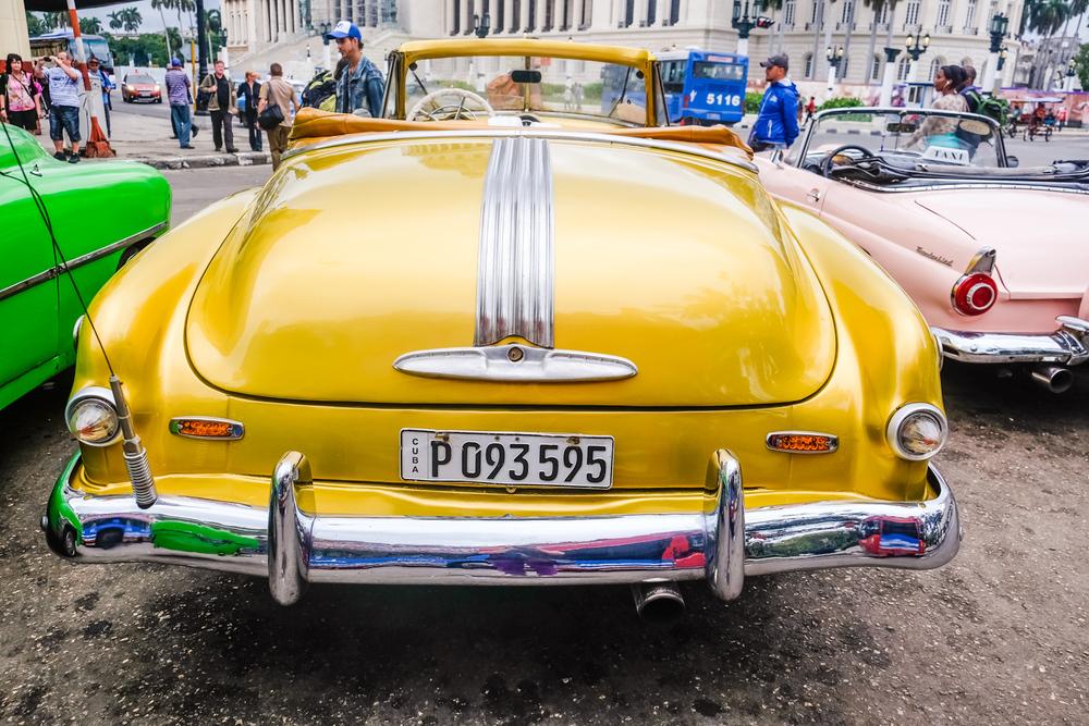 16_Cuba_118.JPG