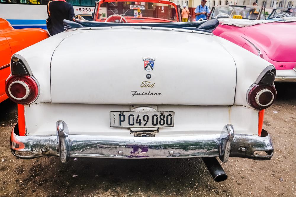 16_Cuba_119.JPG