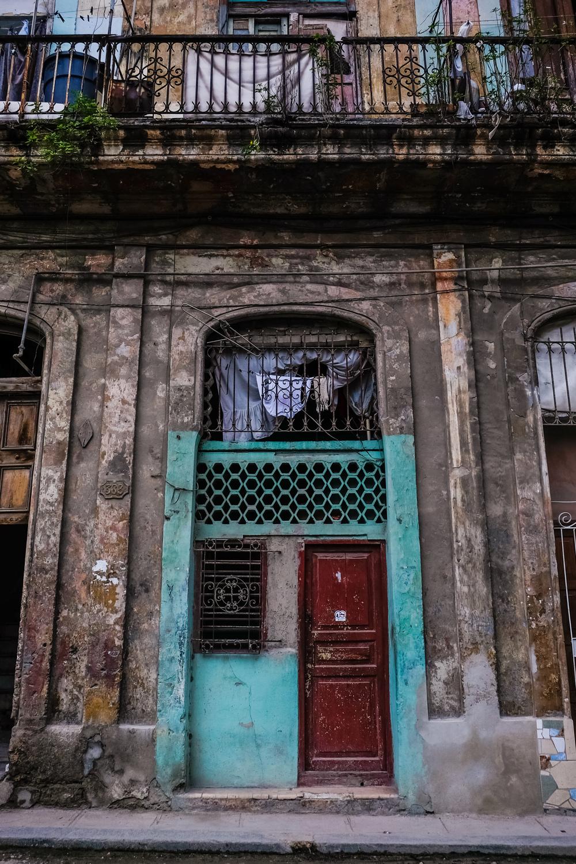 16_Cuba_120.JPG