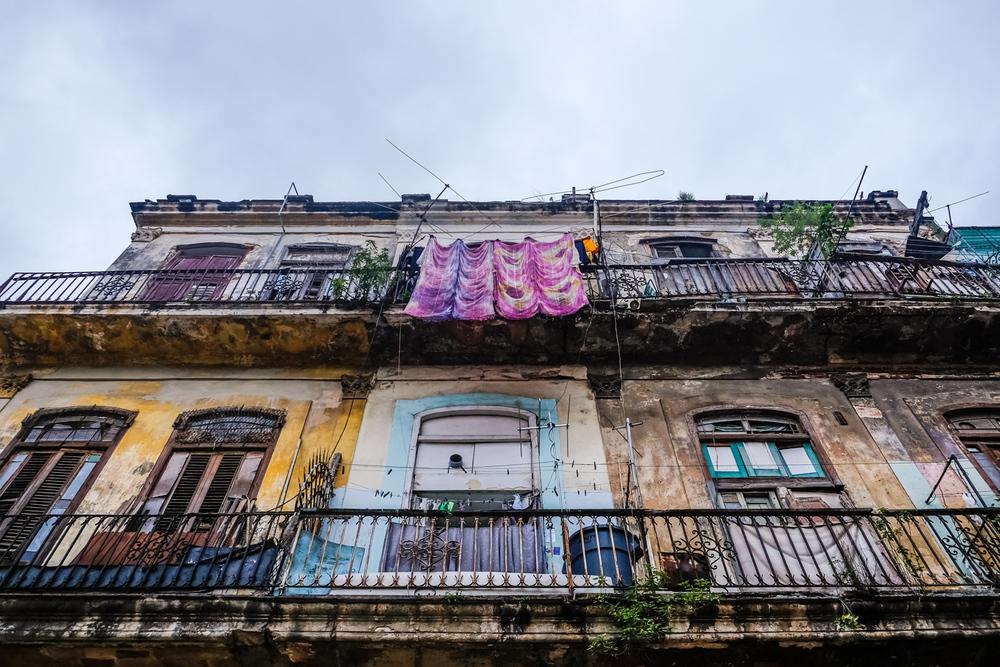 16_Cuba_121.JPG