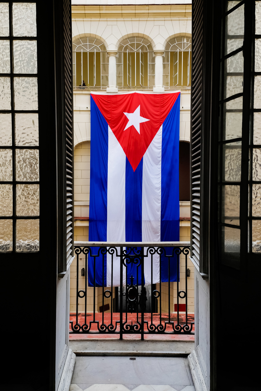 16_Cuba_146.JPG