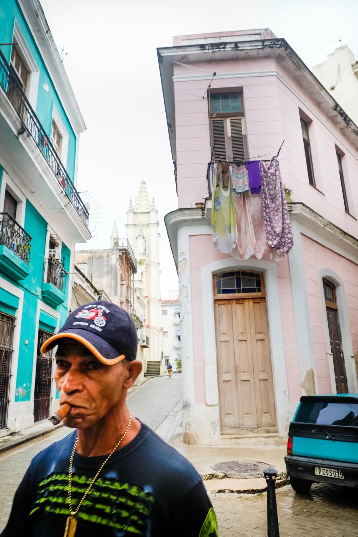 16_Cuba_154.JPG