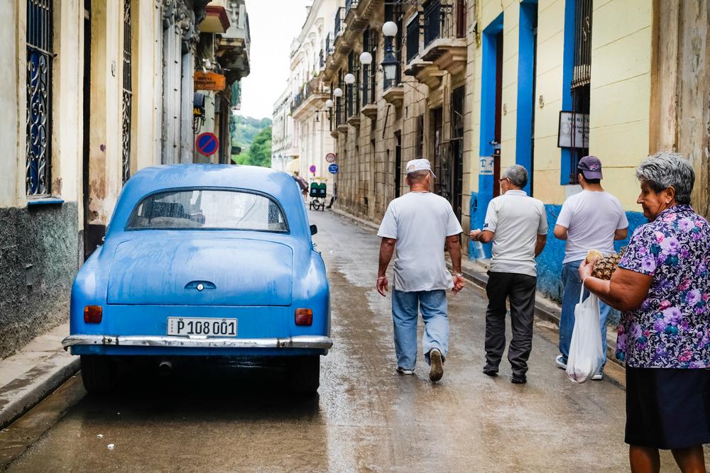 16_Cuba_159.JPG