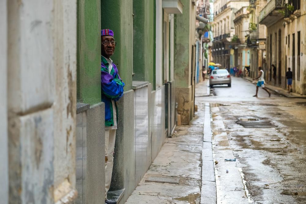 16_Cuba_157.JPG