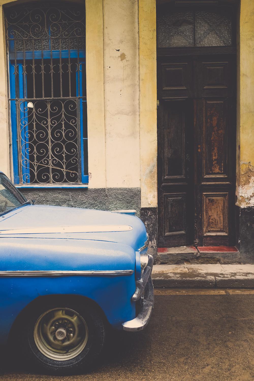 16_Cuba_161.JPG