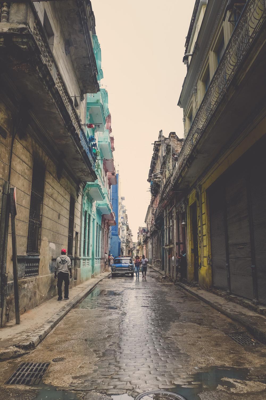 16_Cuba_162.JPG