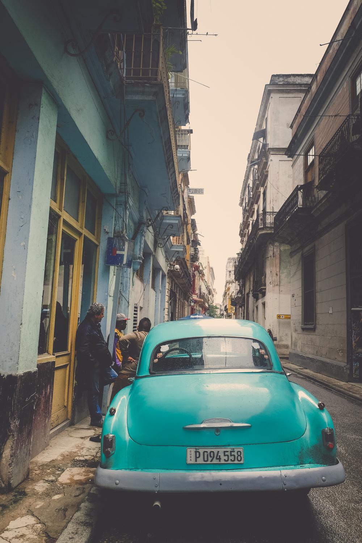 16_Cuba_163.JPG