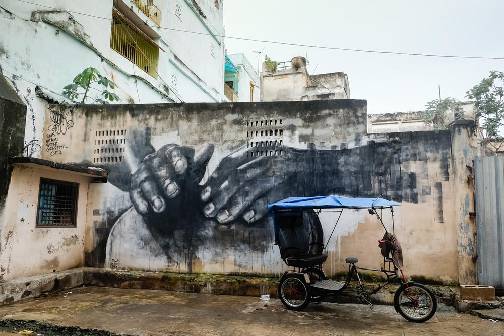 16_Cuba_164.JPG