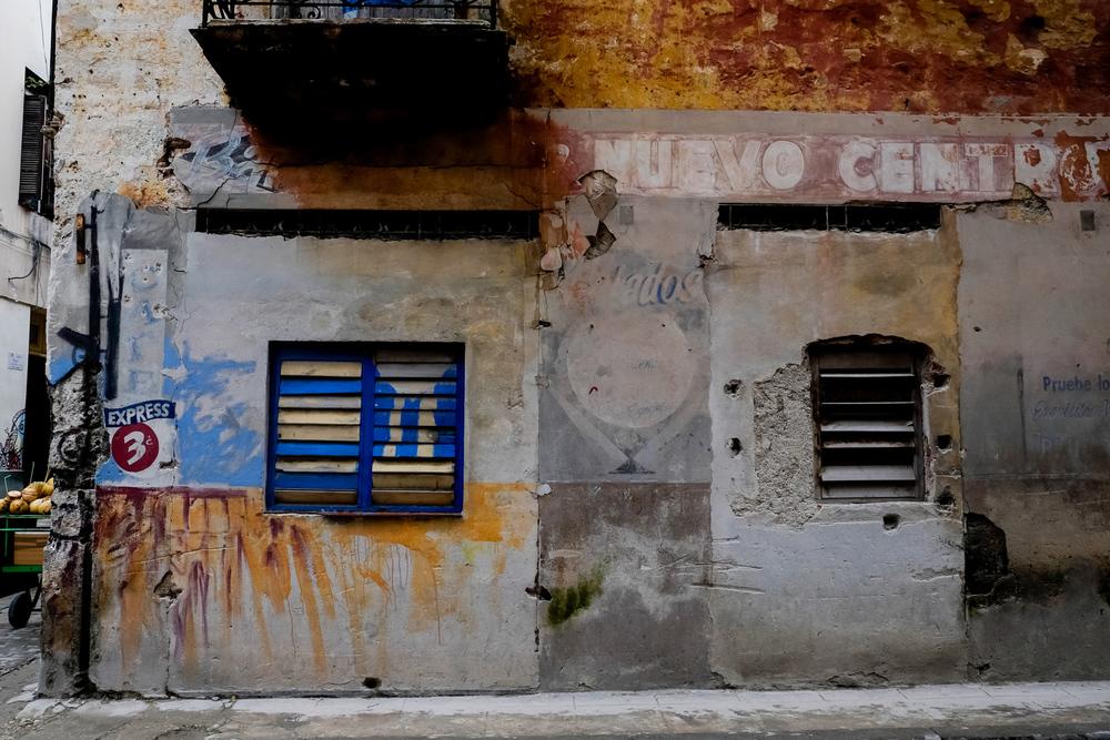 16_Cuba_169.JPG