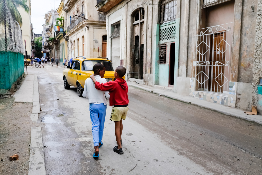 16_Cuba_170.JPG