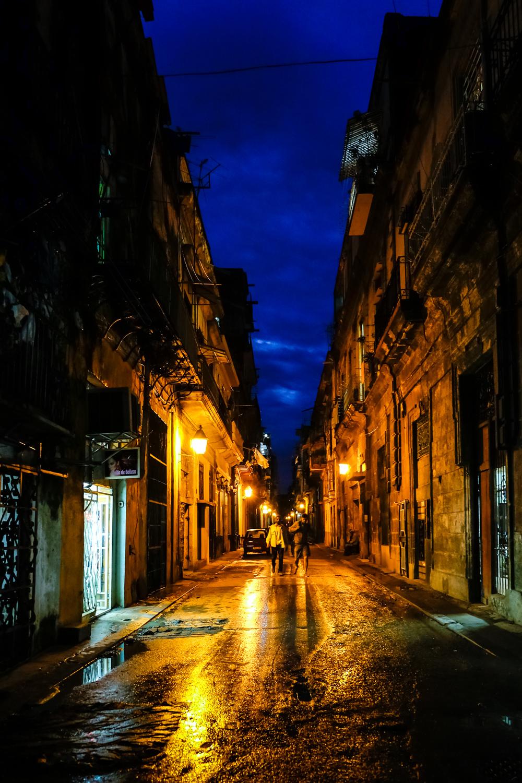 16_Cuba_173.JPG