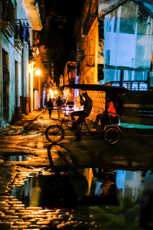 16_Cuba_186.JPG