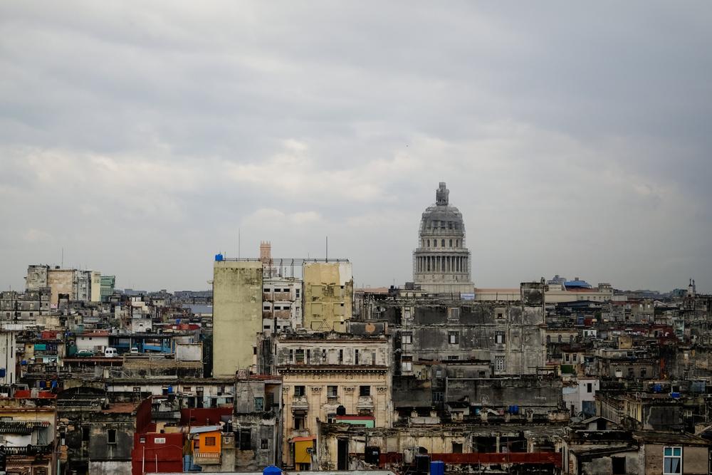 16_Cuba_213.JPG