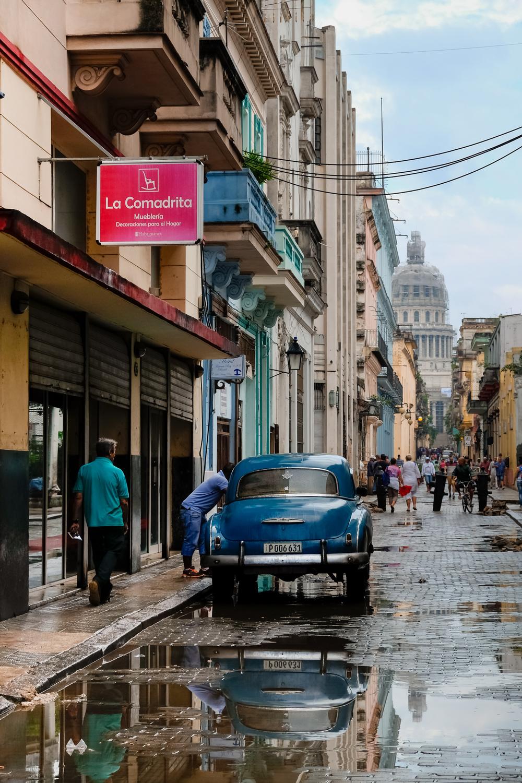 16_Cuba_222.JPG