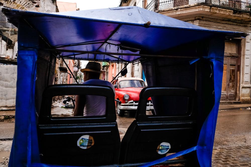 16_Cuba_227.JPG