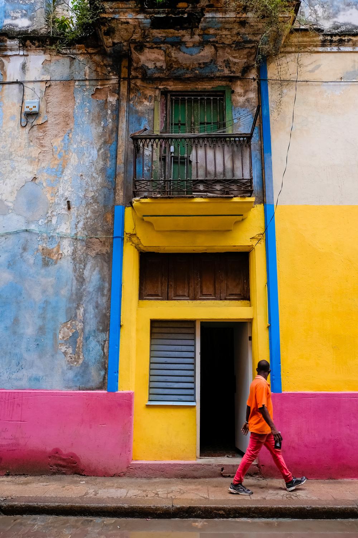 16_Cuba_225.JPG