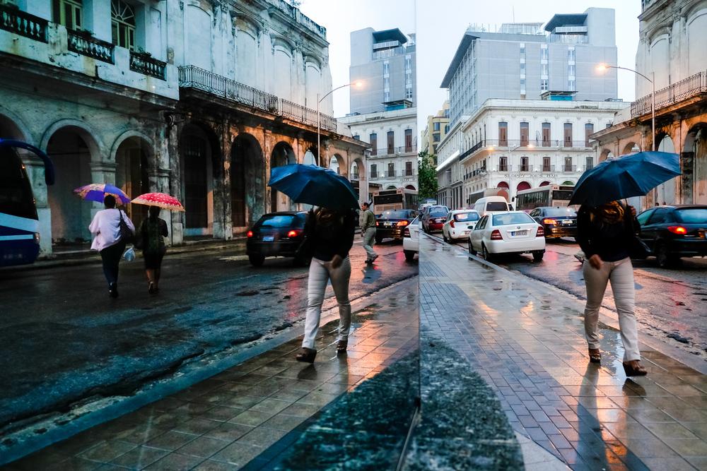 16_Cuba_228.JPG