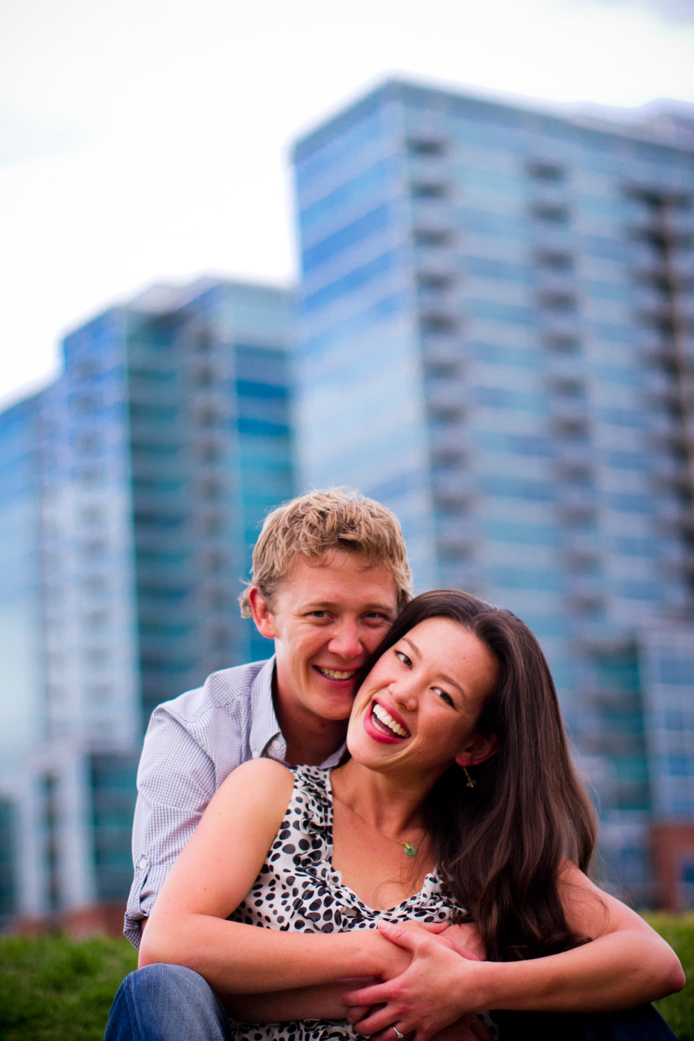LoDo_Denver_Engagement_Photos_005.JPG