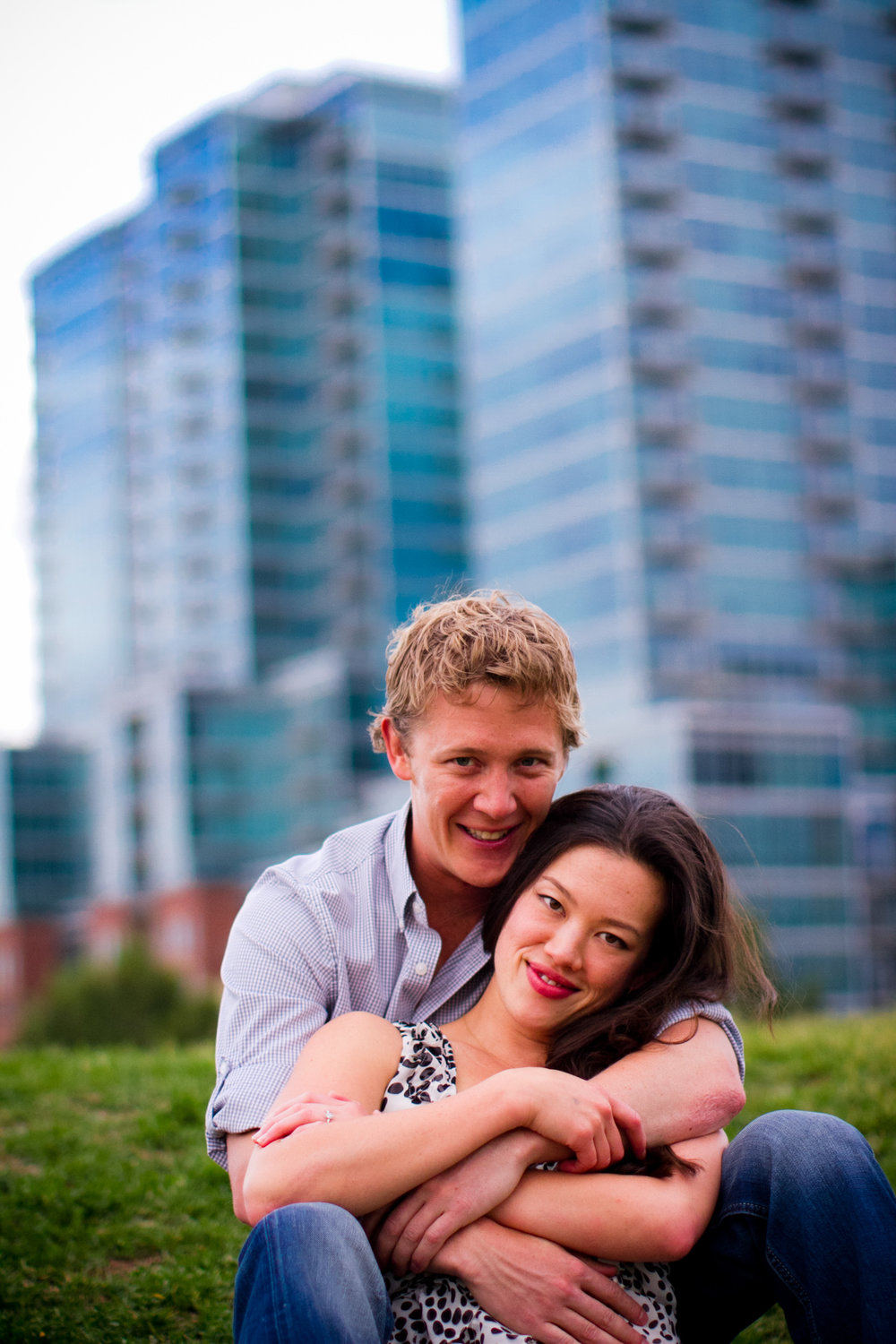 LoDo_Denver_Engagement_Photos_006.JPG