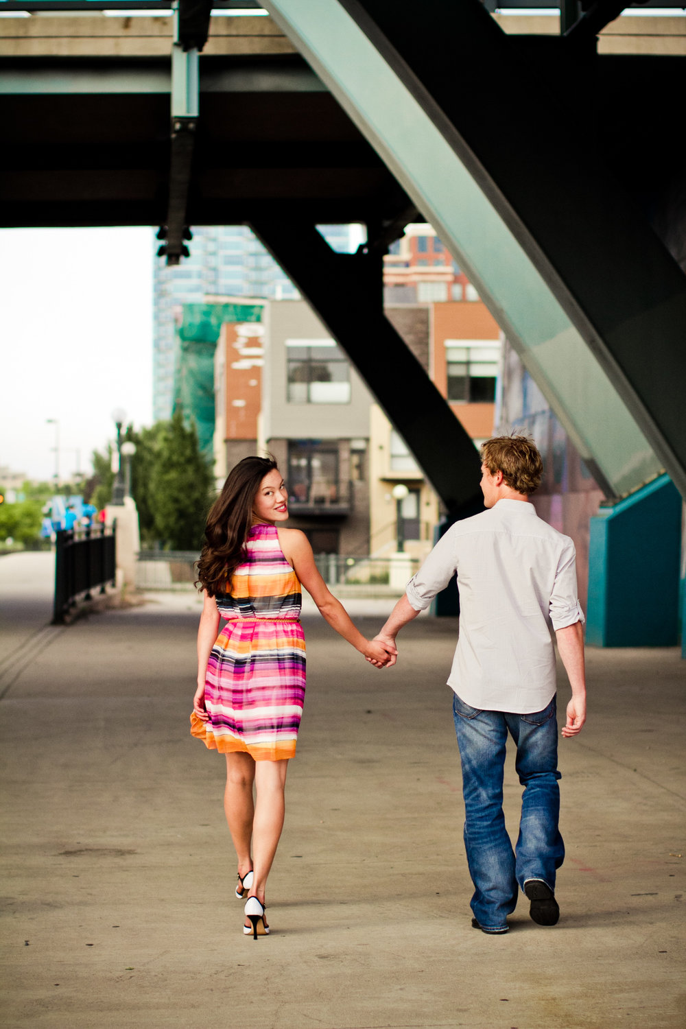 LoDo_Denver_Engagement_Photos_009.JPG