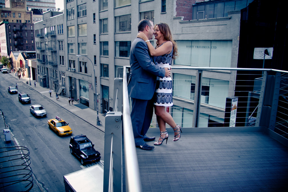 new-york-city-engagement-02.jpg
