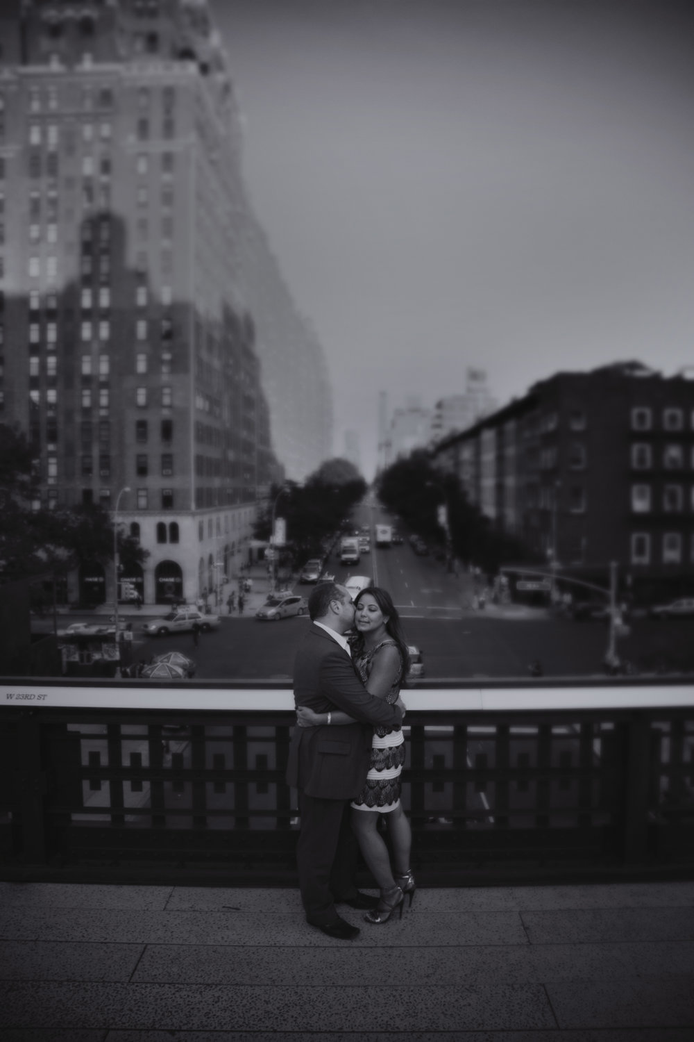 new-york-city-engagement-07.jpg