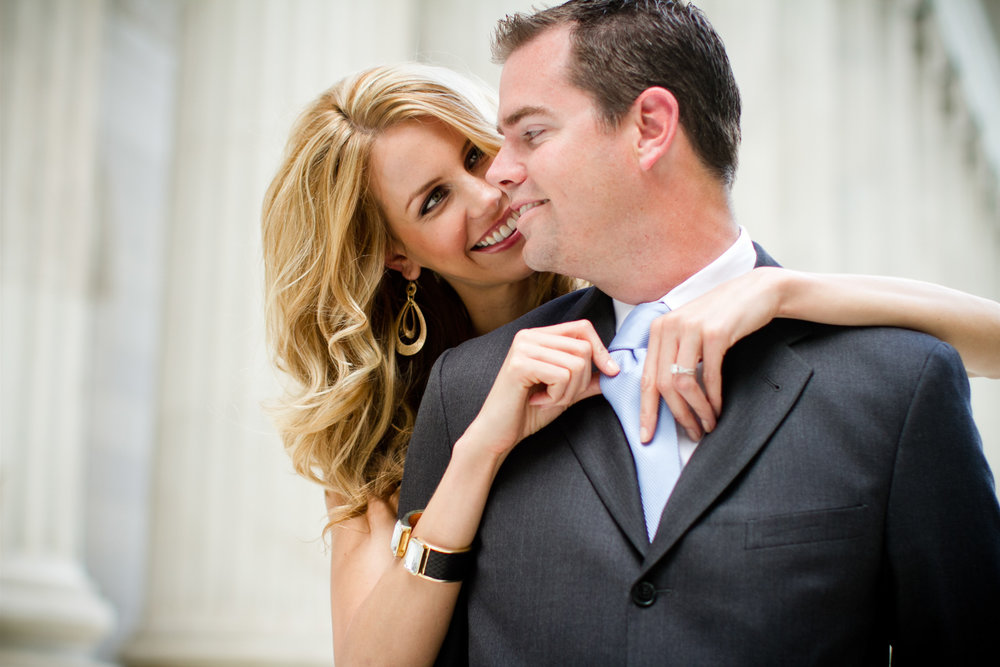 Downtown_Denver_Engagement_Photos_001.JPG
