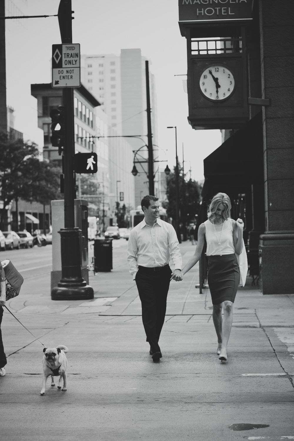 Downtown_Denver_Engagement_Photos_017.JPG
