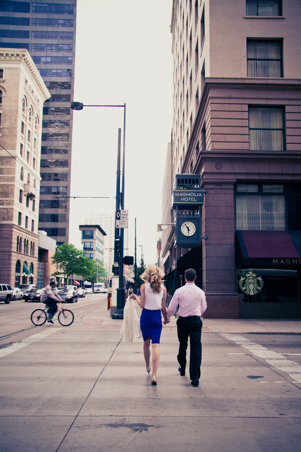 Downtown_Denver_Engagement_Photos_037.JPG
