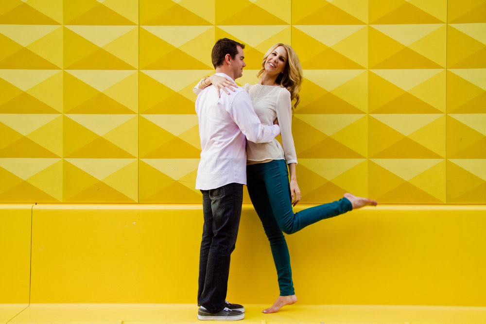 Downtown_Denver_Engagement_Photos_045.JPG