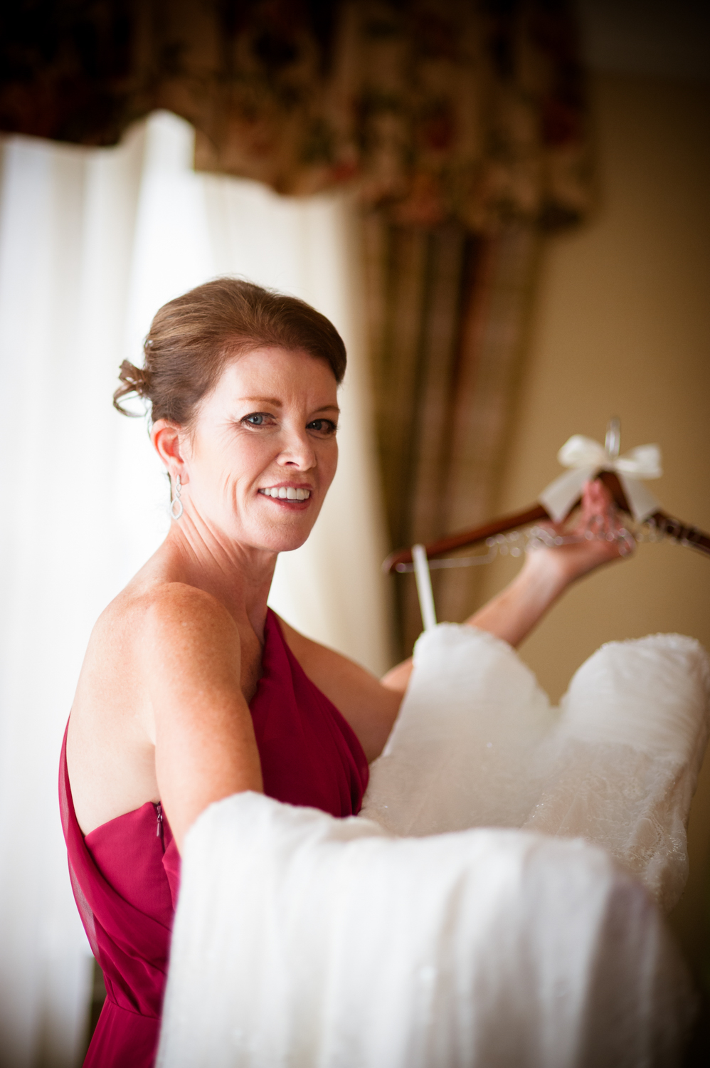 PaigeEden_Weddings_Broadmoor_003.jpg