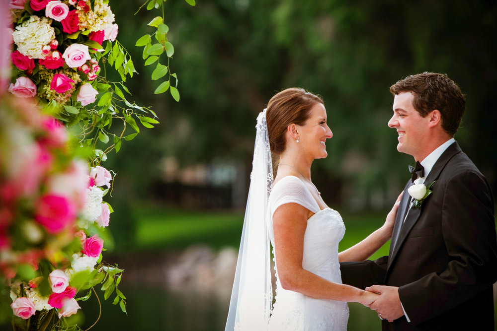 PaigeEden_Weddings_Broadmoor_025.jpg
