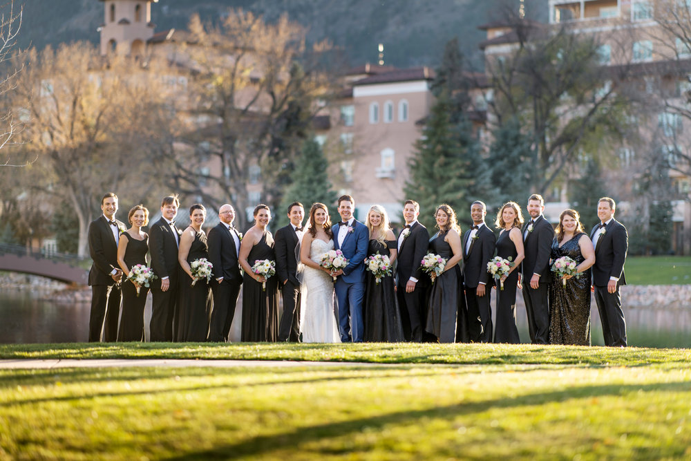 PaigeEden_Weddings_Broadmoor_020.jpg