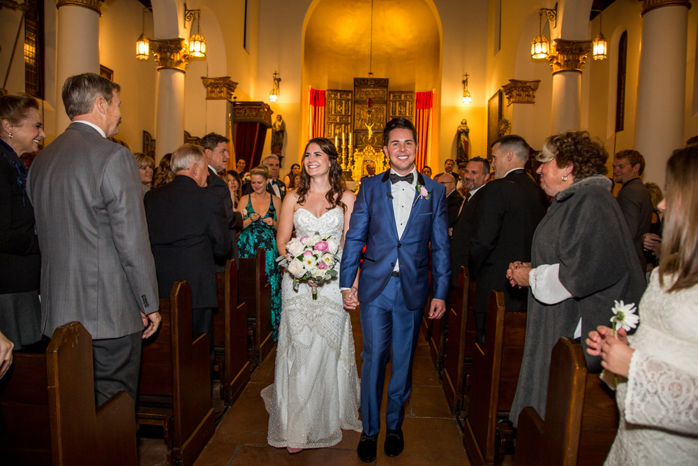 PaigeEden_Weddings_Broadmoor_027.jpg
