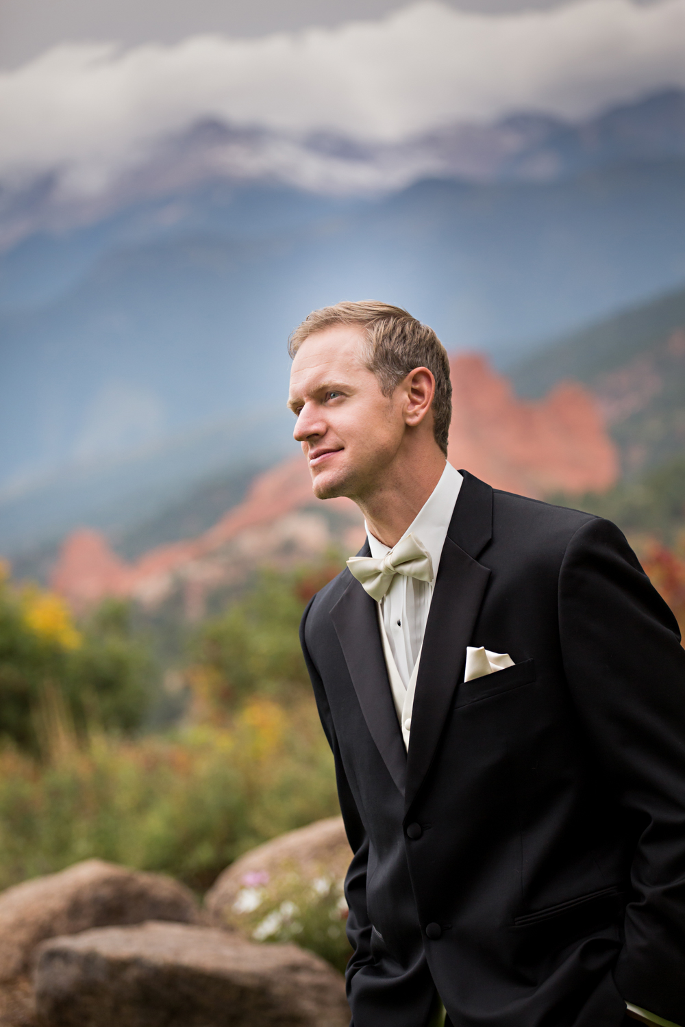 PaigeEden_Weddings_Broadmoor_016.jpg