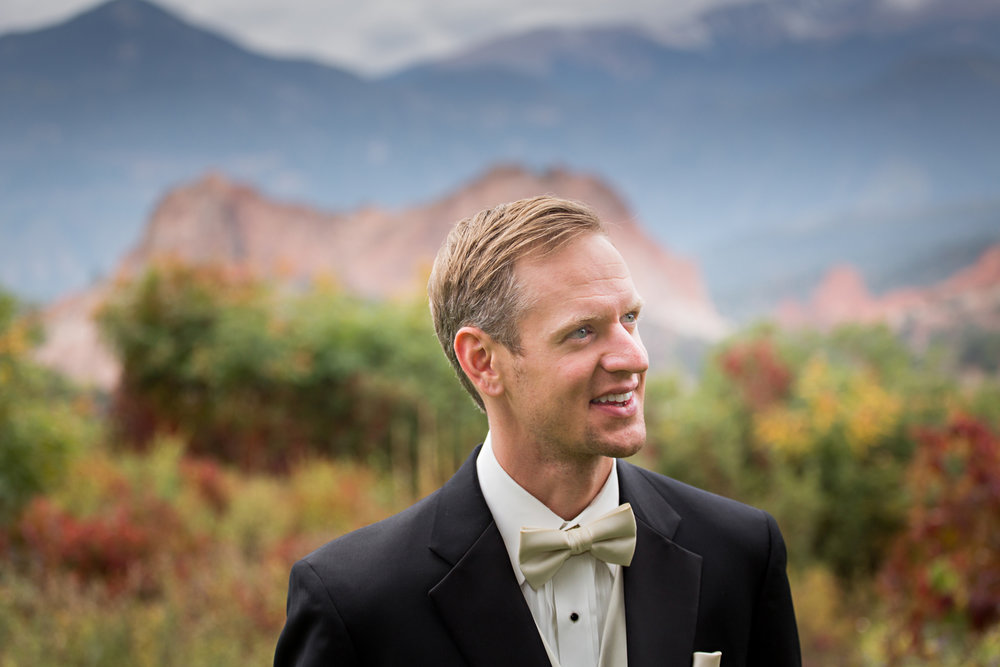 PaigeEden_Weddings_Broadmoor_017.jpg