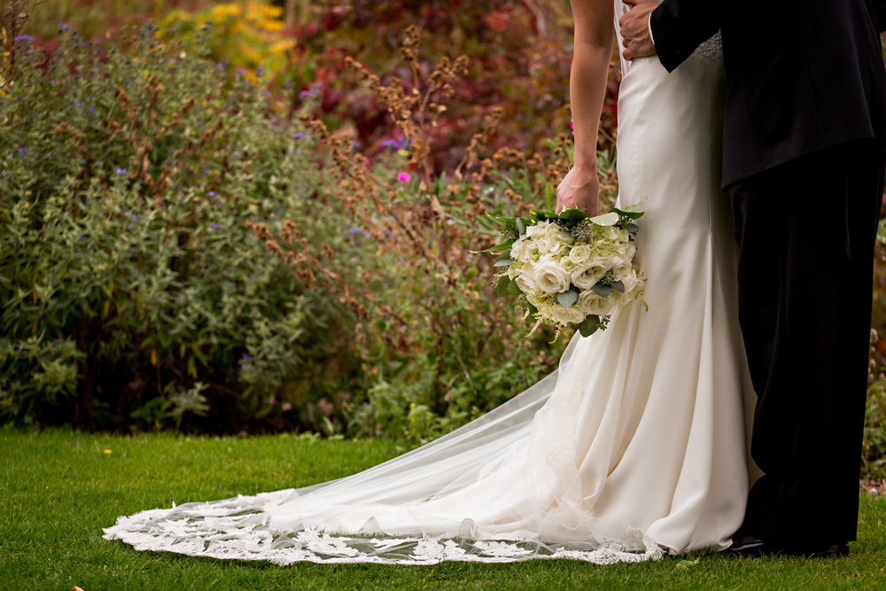 PaigeEden_Weddings_Broadmoor_026.jpg