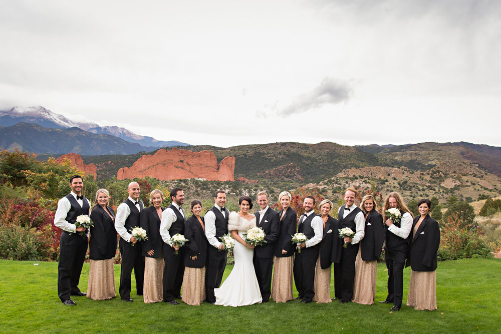 PaigeEden_Weddings_Broadmoor_032.jpg
