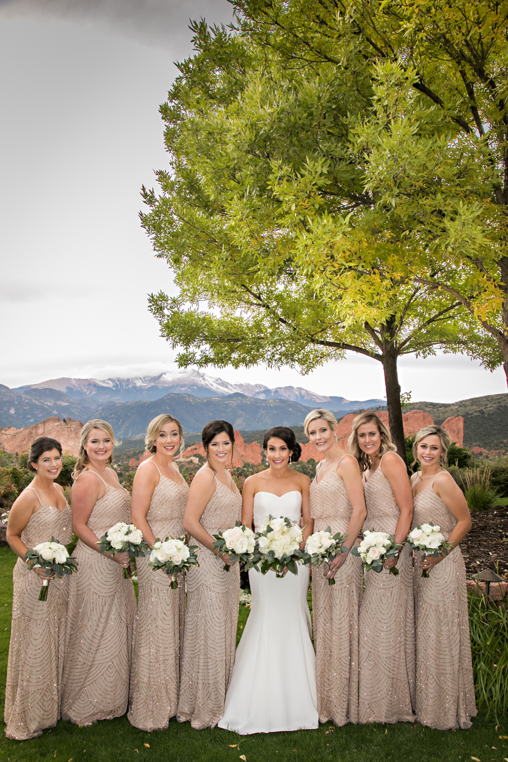 PaigeEden_Weddings_Broadmoor_035.jpg