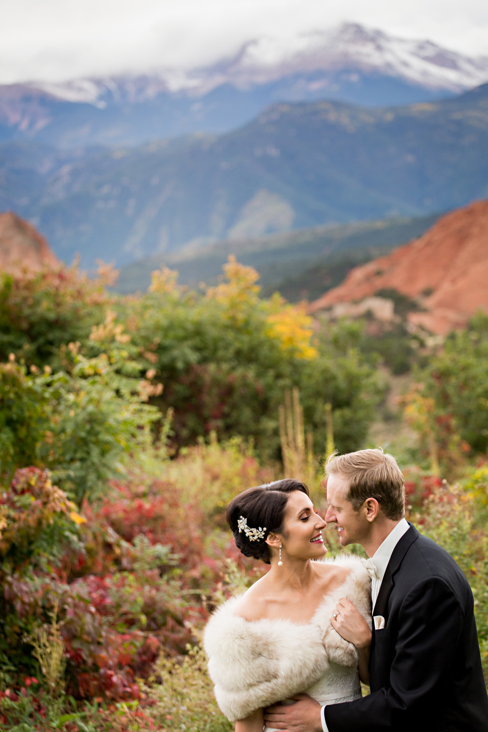 PaigeEden_Weddings_Broadmoor_037.jpg