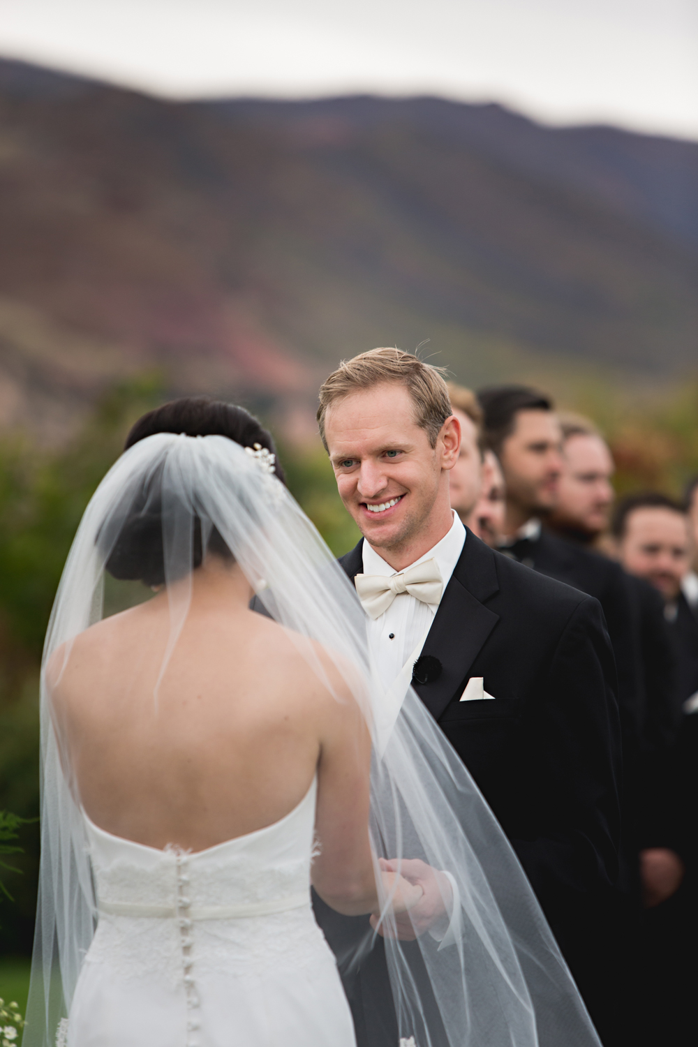 PaigeEden_Weddings_Broadmoor_039.jpg